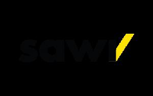 logo sawi