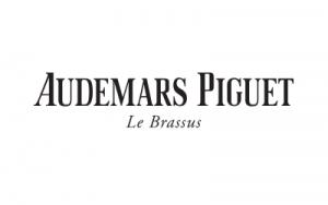 swisslearning Partners audemars Piguet