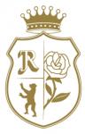 розенберг-см